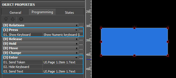 Editor window Object Properties Programming Edit Box show.png