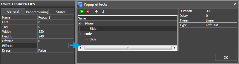 Editor Object Properties popap effects.png