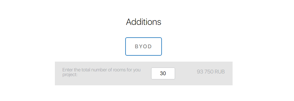 BYOD Rooms.png