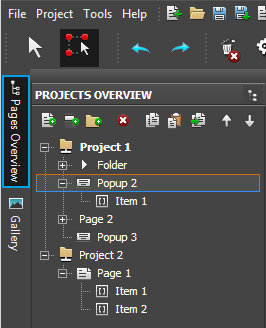 Editor window Project Overview.png