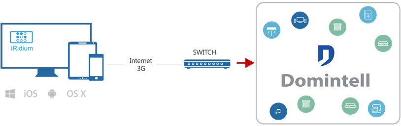 Domintell Inet scheme.png